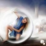 Что  такое «убеждения» и как они влияют на нашу жизнь?