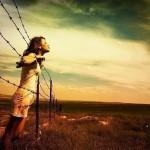Зона комфорта – страдание